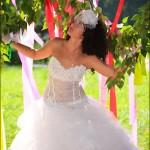 parad nevest 217 150x150 Сбежавшие невесты 2011 Липецк, парад невест