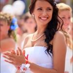parad nevest 22 150x150 Сбежавшие невесты 2011 Липецк, парад невест