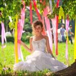parad nevest 222 150x150 Сбежавшие невесты 2011 Липецк, парад невест