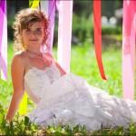 parad nevest 223 150x150 Сбежавшие невесты 2011 Липецк, парад невест