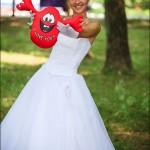 parad nevest 226 150x150 Сбежавшие невесты 2011 Липецк, парад невест