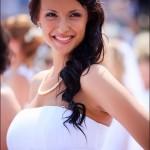 parad nevest 23 150x150 Сбежавшие невесты 2011 Липецк, парад невест