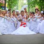 parad nevest 231 150x150 Сбежавшие невесты 2011 Липецк, парад невест