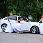 parad nevest 237 150x150 Сбежавшие невесты 2011 Липецк, парад невест