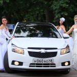 parad nevest 239 150x150 Сбежавшие невесты 2011 Липецк, парад невест