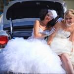 parad nevest 243 150x150 Сбежавшие невесты 2011 Липецк, парад невест