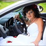parad nevest 245 150x150 Сбежавшие невесты 2011 Липецк, парад невест
