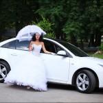 parad nevest 249 150x150 Сбежавшие невесты 2011 Липецк, парад невест