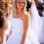 parad nevest 25 150x150 Сбежавшие невесты 2011 Липецк, парад невест