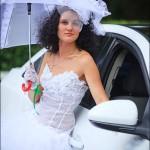 parad nevest 253 150x150 Сбежавшие невесты 2011 Липецк, парад невест