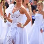 parad nevest 26 150x150 Сбежавшие невесты 2011 Липецк, парад невест