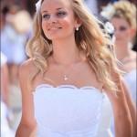 parad nevest 28 150x150 Сбежавшие невесты 2011 Липецк, парад невест