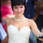 parad nevest 38 150x150 Сбежавшие невесты 2011 Липецк, парад невест