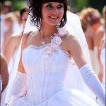 parad nevest 39 150x150 Сбежавшие невесты 2011 Липецк, парад невест