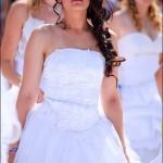 parad nevest 40 150x150 Сбежавшие невесты 2011 Липецк, парад невест