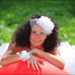 parad nevest 42 150x150 Сбежавшие невесты 2011 Липецк, парад невест