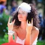 parad nevest 44 150x150 Сбежавшие невесты 2011 Липецк, парад невест
