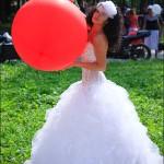 parad nevest 45 150x150 Сбежавшие невесты 2011 Липецк, парад невест