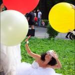 parad nevest 46 150x150 Сбежавшие невесты 2011 Липецк, парад невест
