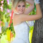 parad nevest 49 150x150 Сбежавшие невесты 2011 Липецк, парад невест
