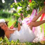 parad nevest 53 150x150 Сбежавшие невесты 2011 Липецк, парад невест