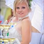 parad nevest 54 150x150 Сбежавшие невесты 2011 Липецк, парад невест