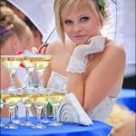 parad nevest 55 150x150 Сбежавшие невесты 2011 Липецк, парад невест