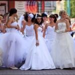 parad nevest 56 150x150 Сбежавшие невесты 2011 Липецк, парад невест