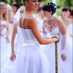 parad nevest 58 150x150 Сбежавшие невесты 2011 Липецк, парад невест
