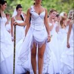 parad nevest 60 150x150 Сбежавшие невесты 2011 Липецк, парад невест