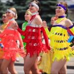 parad nevest 80 150x150 Сбежавшие невесты 2011 Липецк, парад невест