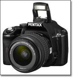 pentax km tsifrovaya zerkalka dlya novichkov 0 Pentax K m – цифровая зеркалка для новичков