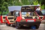 photo motorshow 2000 155x105 Выставка автозвука и автотюнинга   Моторшоу 2012