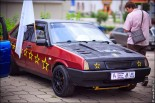 photo motorshow 2002 155x103 Выставка автозвука и автотюнинга   Моторшоу 2012