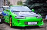 photo motorshow 2003 155x99 Выставка автозвука и автотюнинга   Моторшоу 2012