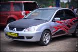 photo motorshow 2004 155x103 Выставка автозвука и автотюнинга   Моторшоу 2012
