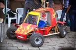 photo motorshow 2005 155x103 Выставка автозвука и автотюнинга   Моторшоу 2012