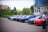 photo motorshow 2006 155x103 Выставка автозвука и автотюнинга   Моторшоу 2012