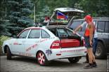 photo motorshow 2009 155x103 Выставка автозвука и автотюнинга   Моторшоу 2012