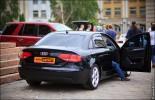 photo motorshow 2011 155x100 Выставка автозвука и автотюнинга   Моторшоу 2012