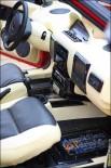 photo motorshow 2016 103x155 Выставка автозвука и автотюнинга   Моторшоу 2012