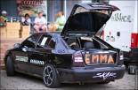 photo motorshow 2017 155x102 Выставка автозвука и автотюнинга   Моторшоу 2012