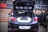 photo motorshow 2019 155x103 Выставка автозвука и автотюнинга   Моторшоу 2012