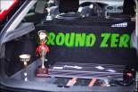 photo motorshow 2023 155x103 Выставка автозвука и автотюнинга   Моторшоу 2012