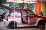 photo motorshow 2025 155x103 Выставка автозвука и автотюнинга   Моторшоу 2012