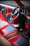 photo motorshow 2026 103x155 Выставка автозвука и автотюнинга   Моторшоу 2012