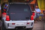 photo motorshow 2027 155x103 Выставка автозвука и автотюнинга   Моторшоу 2012
