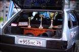 photo motorshow 2028 155x103 Выставка автозвука и автотюнинга   Моторшоу 2012