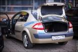 photo motorshow 2030 155x103 Выставка автозвука и автотюнинга   Моторшоу 2012