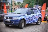 photo motorshow 2032 155x103 Выставка автозвука и автотюнинга   Моторшоу 2012